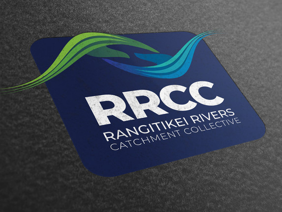 Rangitikei Rivers Catchment Collective