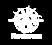 Ngati_logo.png