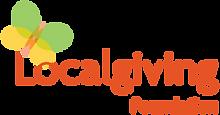 Localgiving Foundation Logo.png