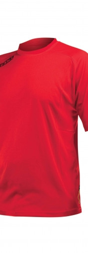 atlantis training shirt - red.jpg