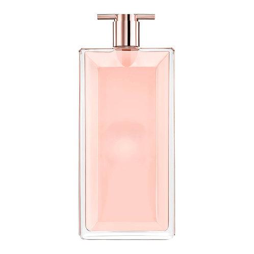 Idôle Le Parfum Lancôme Paris