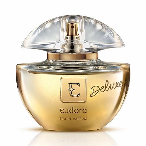 EUDORA - Deluxe EAU DE PARFUM 75ml