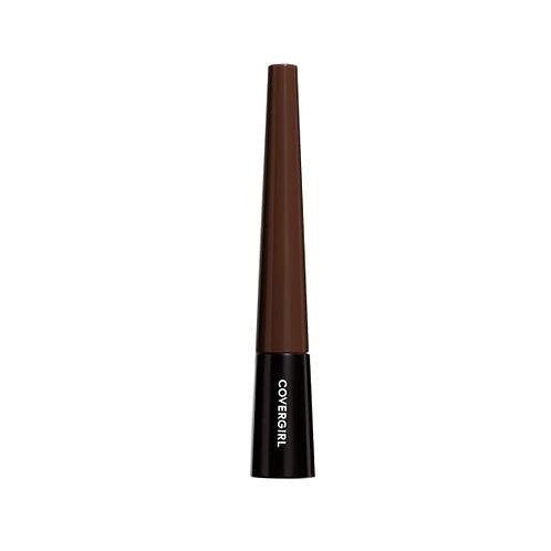 COVERGIRL - Easy Breezy brow marrom para Sobrancelhas 700mg