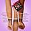 Thumbnail: TARTE Fall feels™ - Fall Feels Eye & Cheek Palette