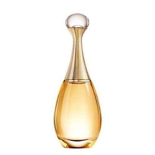 J'adore Eau de Parfum Dior 100ml