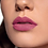 Thumbnail: EUDORA - Soul Kis me Baton Líquido 7.2ml