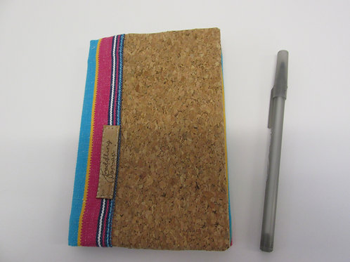 Small Notebook 2356