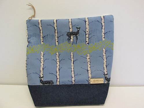 Notions pouch 2790