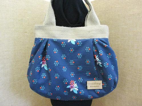 Medium project bag 705