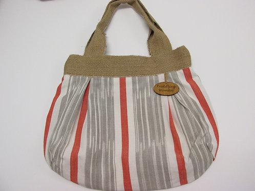 Medium project bag 2736