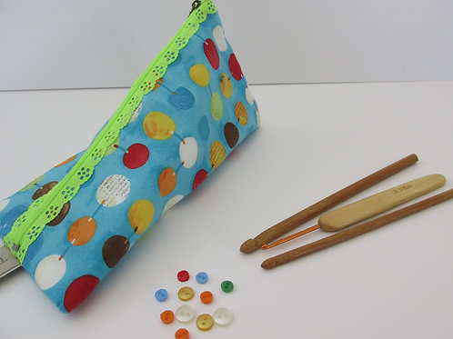 Small storage pouch 2311