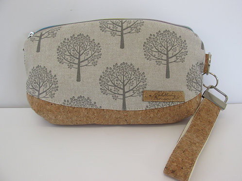 Clutch Bag 2522