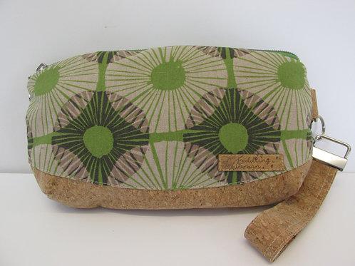 Clutch Bag 2516