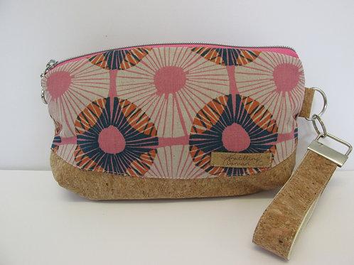 Clutch Bag 2513