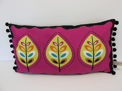 Storage Cushion & pad