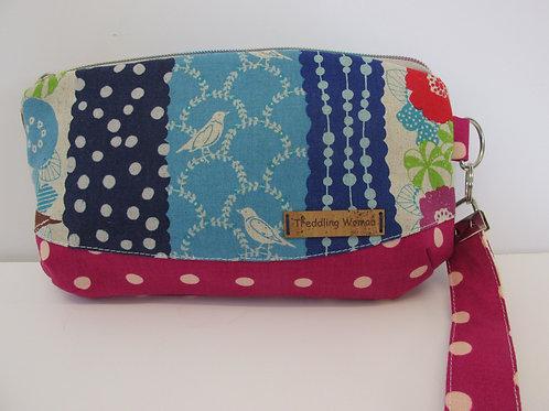 Clutch Bag 2526