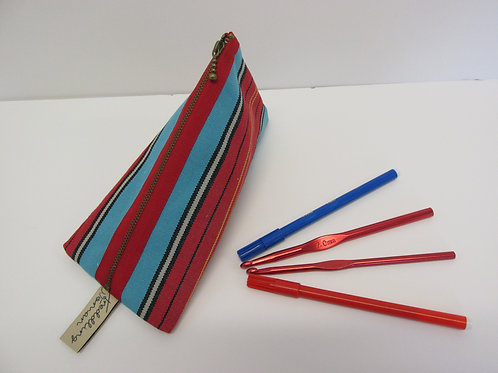 Small storage pouch 2348