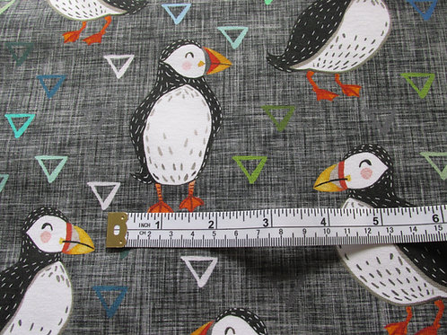 Puffin  Leggings 0-3 Months to 5 Years