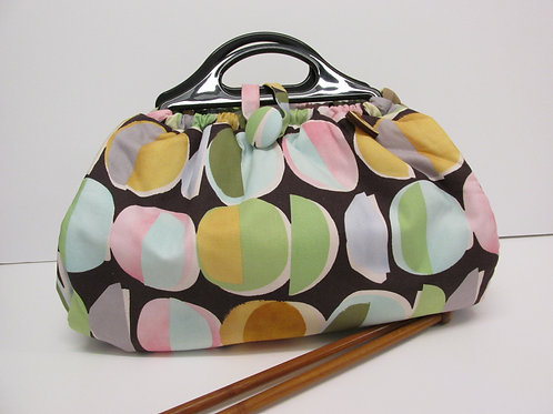 Large Capacity Project Bag 2723