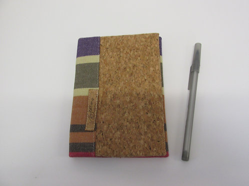 Small Notebook 2359