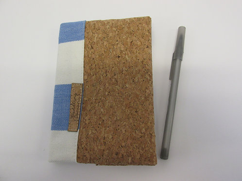 Small Notebook 2354