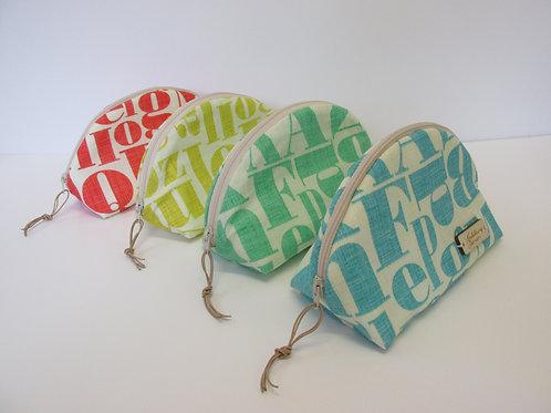 Dumpling storage pouch ( Large )