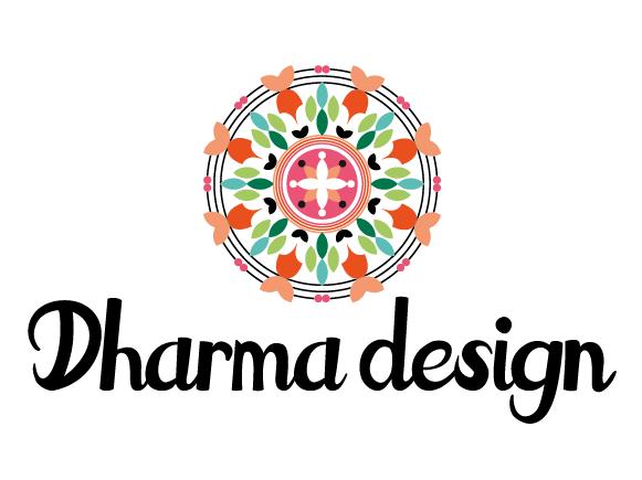 2014-02-dharma-1.png