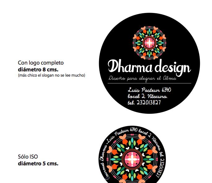 2014-02-dharma-2.png