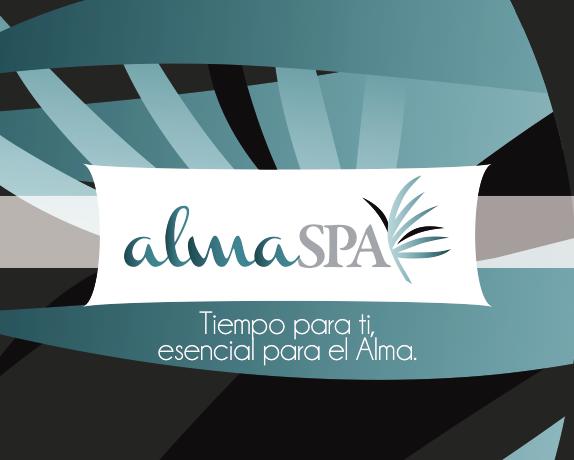 2016-03-almaspa-5.png
