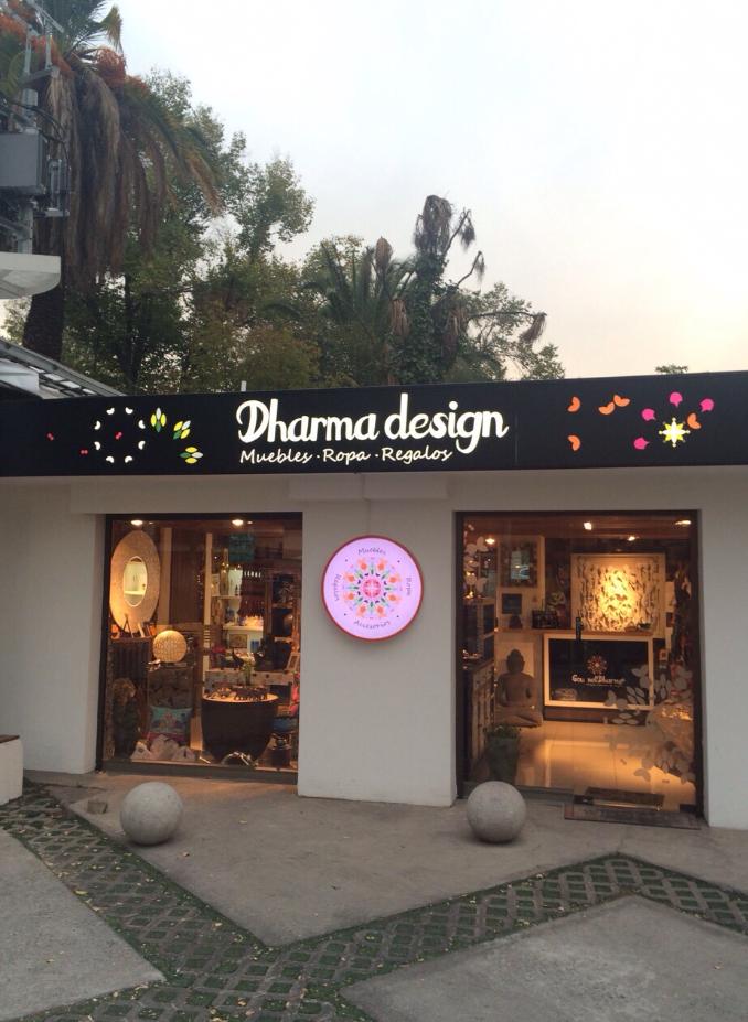 2014-02-dharma-3.png