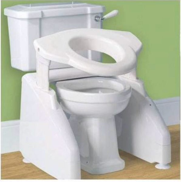 Solo toilet.png