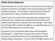 Water Series Statement 11-25-20.JPG
