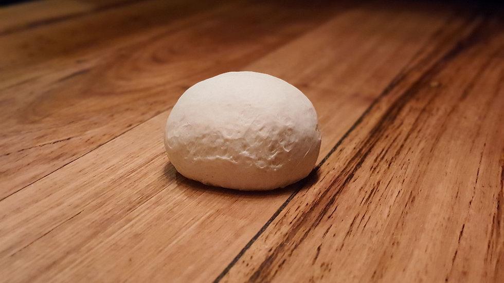 Single Pizza Balls