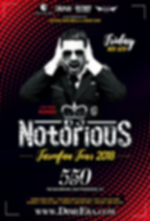 DIME - Notorious 2018 - Eflyer HQ.png