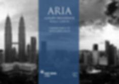 Aria l Sales Kit l English Version-01.jp