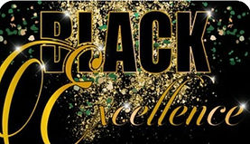 Black Excellence logo.jpg