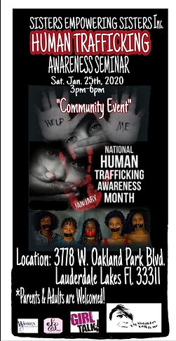 Human Trafficking Event.jpg