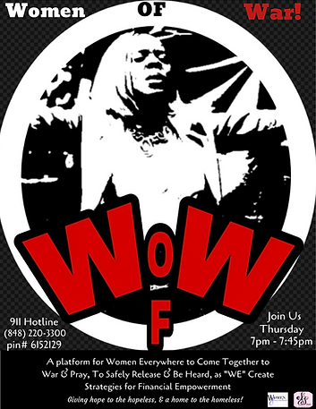 WOW!_ Women Of War_NoDate.png