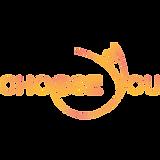 ChooseYou Logo.png