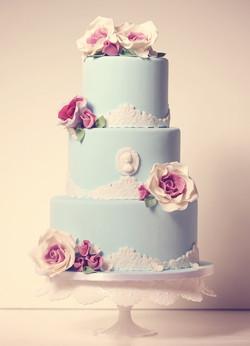wed cake 4
