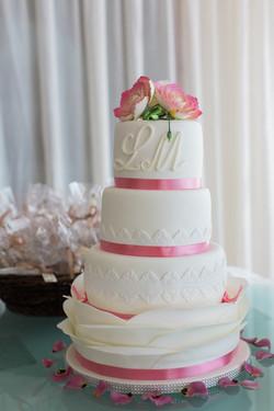 wed cake 3