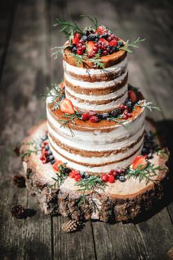 wedd cake 2