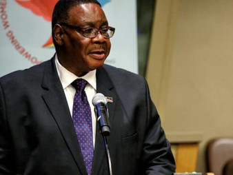 The Flipside of Malawi's Educated Elites