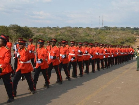 Has Malawi's Independence only liberated us into instruments of the ballot?