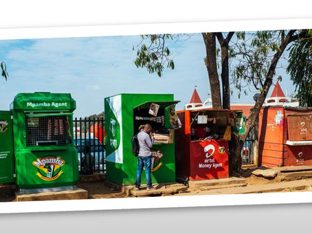 Malawi's Mobile Money Tax: A Good Idea Gets Lost in the Noise