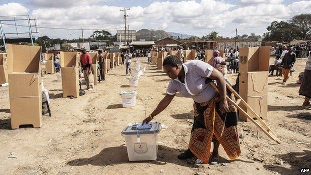 2019 Elections Must Be Different for Malawi