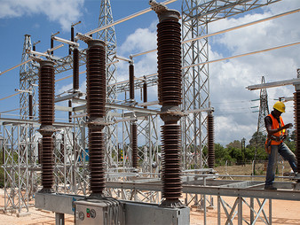 Why We Should Raise Electricity Tariffs in Malawi…Because It Is Cheaper!
