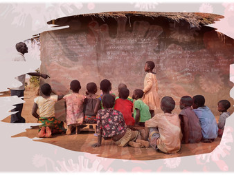 A Divided Society: Covid-19 Response and Inequality in Primary Education in Malawi