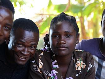 Malawi's Intergenerational Debt Burden: Youth Voices Needed!