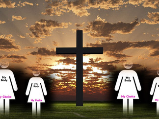 Abortion in the Age of Religionism
